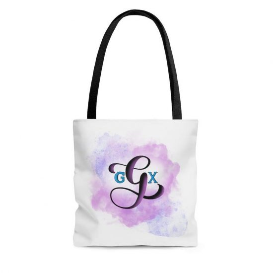 https://www.etsy.com/listing/809058820/geeky-girl-experience-tote-bag?ref=shop_home_feat_3